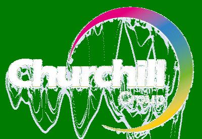 Churchill Group